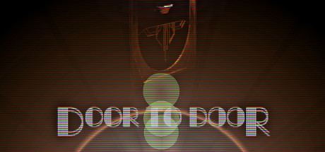 Door To Door on Steam