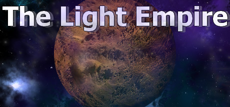 The Light Empire on Steam