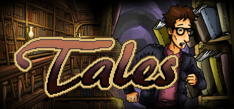 Tales [PC] on Steam