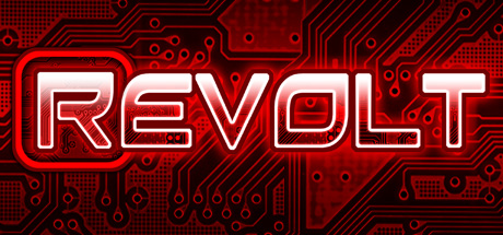 Revolt on Steam