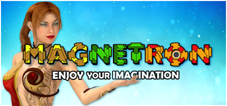 Magnetron on Steam