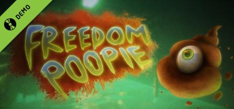Freedom Poopie Demo