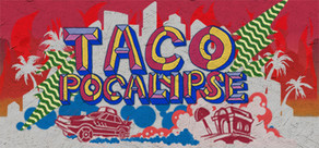 Tacopocalypse cover art