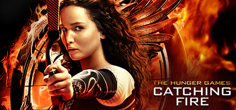 the hunger games what is it about