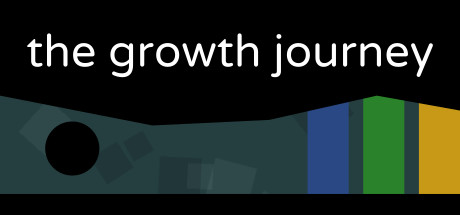 The Growth Journey cover art