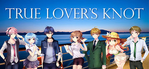 True Lover's Knot cover art