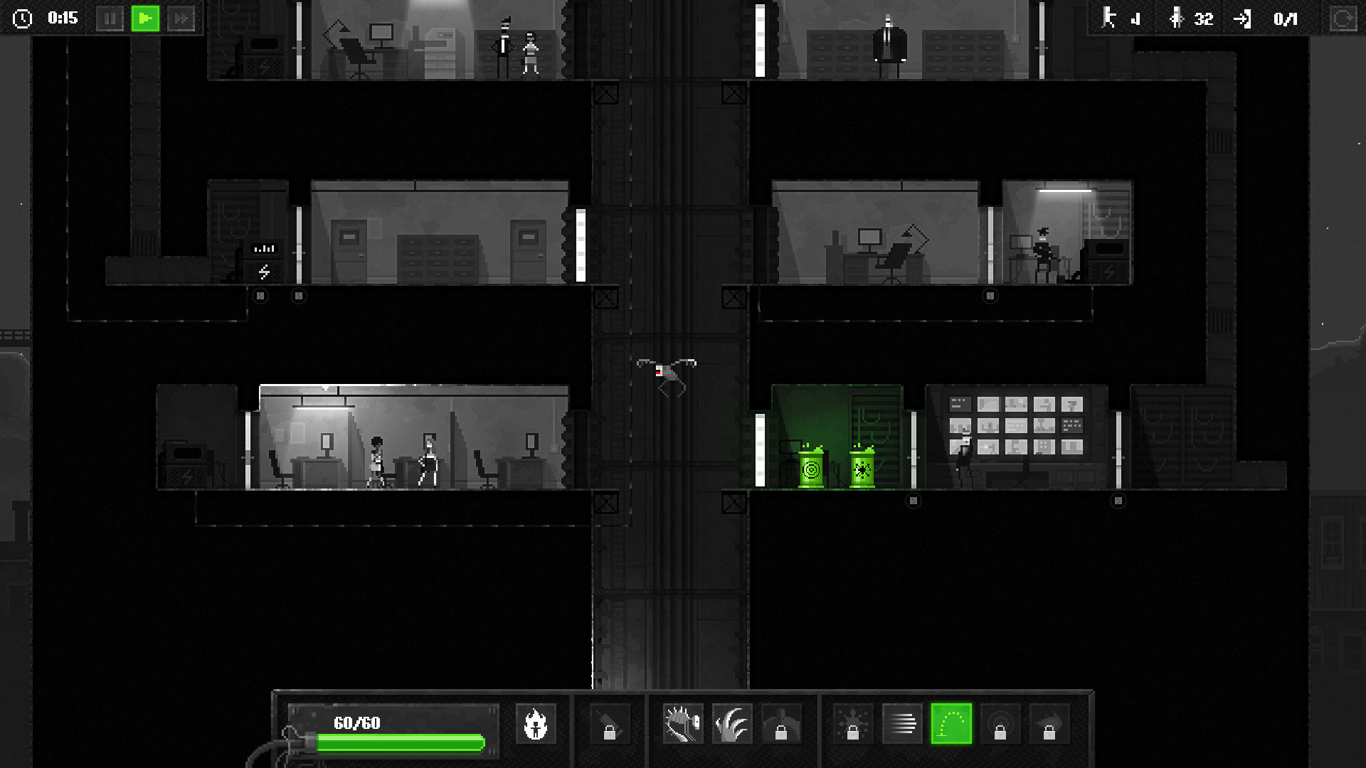 Zombie Night Terror Full Version Download