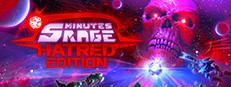 5 Minutes Rage Steam Beta Key Giveaway
