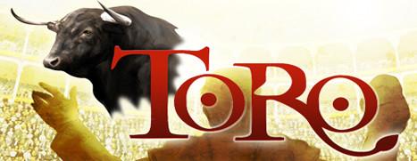 Toro - 斗牛
