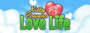 Kitty Powers' Love Life