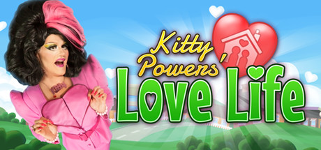 matchmaking games kitty power