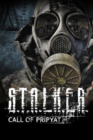 S.T.A.L.K.E.R.: Call of Pripyat poster image on Steam Backlog