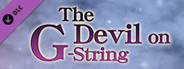 G-senjou no Maou - The Devil on G-String Voice Pack