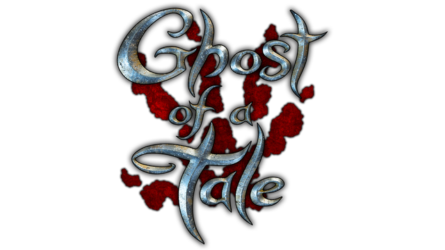Ghost of a Tale - Steam Backlog
