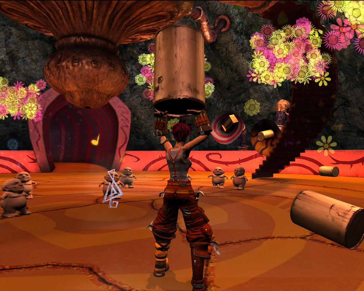 com.steam.41740-screenshot