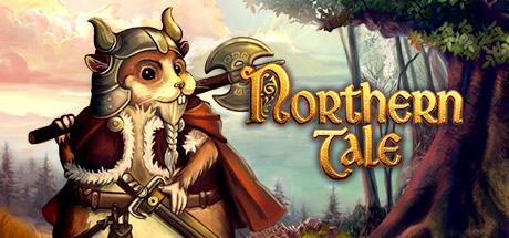 Teaser image for Northern Tale