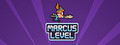 Marcus Level-game
