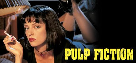 pulp fiction stream movie4k