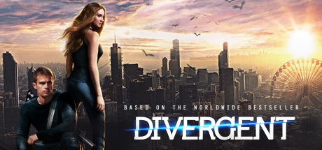 A Thrilling Action Adventure Set In A Future Where Tris Prior Shailene Woodley Uncovers A Conspiracy By A Faction Leader Kate Winslet That Will Change