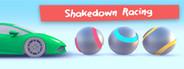 Shakedown Racing One