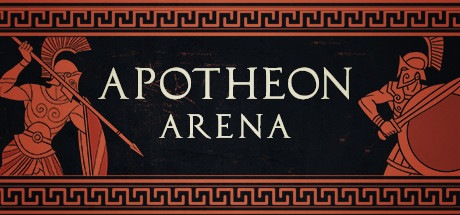 Apotheon arena download.