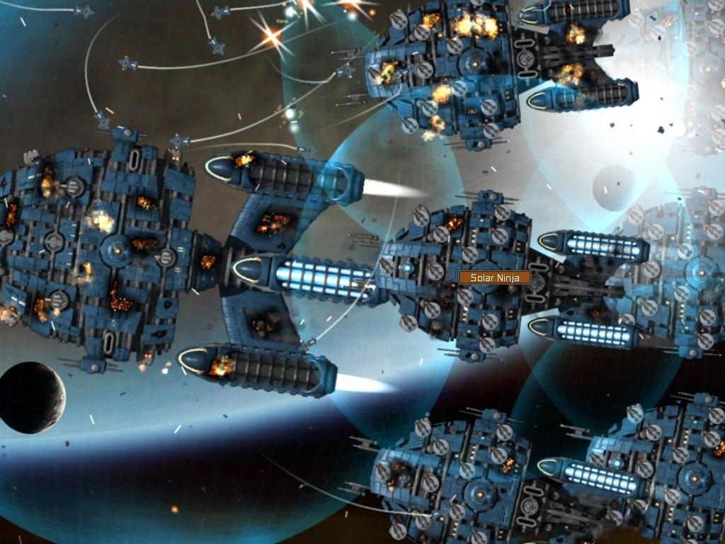 com.steam.41800-screenshot