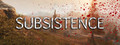 Subsistence-game