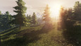 Subsistence picture21