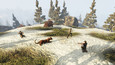 Subsistence picture22
