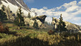 Subsistence picture26