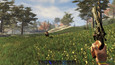 Subsistence picture42