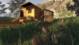 Subsistence picture16