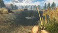 Subsistence picture17