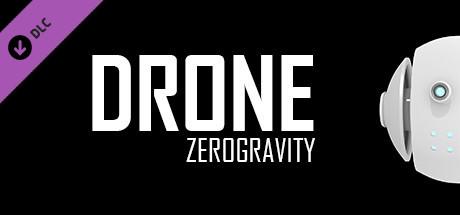 Drone Zero Gravity™ - OST