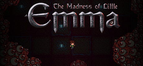 The Madness of Little Emma (Halloween Update)