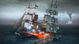 Tempest: Pirate Action RPG by  Screenshot