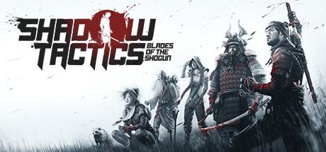 Shadow Tactics: Blades of the Shogun - Гемплейный трейлер версии для PS4