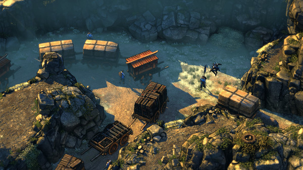 ss 2ba39b8a5b0337e9436e393d0b166865b275fd31.600x338 - Shadow Tactics: Blades of the Shogun