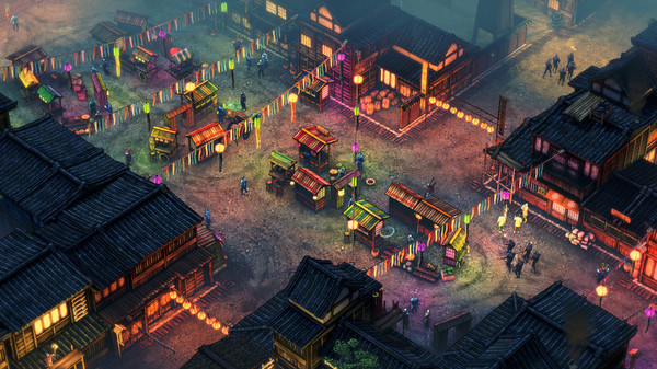 ss c53823af83828a28f3798cdd831c40df1c1a2524.600x338 - Shadow Tactics: Blades of the Shogun