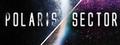 Polaris Sector-game