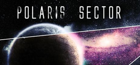 Game Banner Polaris Sector