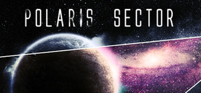 Polaris Sector cover art