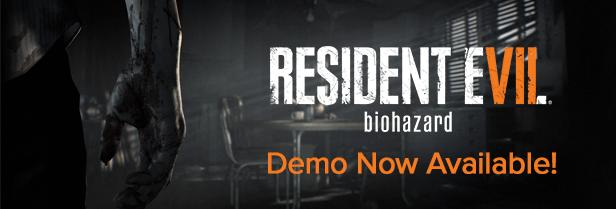 , RESIDENT EVIL 7 biohazard / BIOHAZARD 7 resident evil, P2Gamer