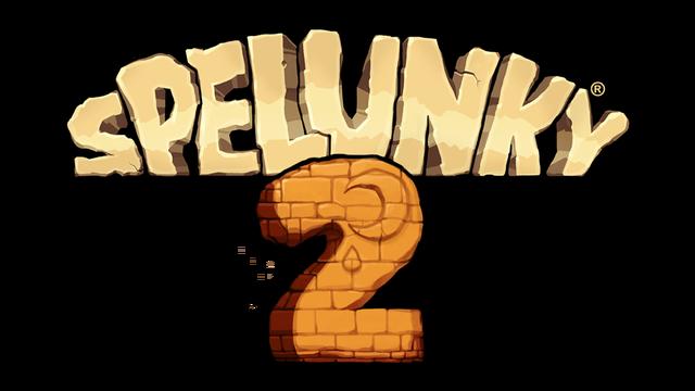 Spelunky 2 - Steam Backlog