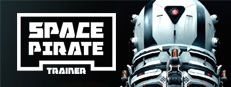 space pirate trainer torrent