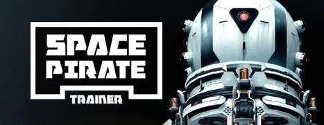 Now Available on Steam - Space Pirate Trainer, 33% off!