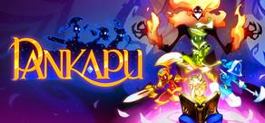 Pankapu cover art