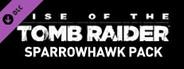 Sparrowhawk Pack