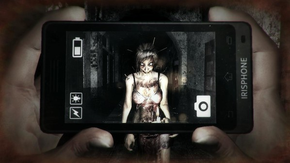 Download DreadOut Keepers of The Dark