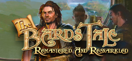 Image result for the bards tale steam